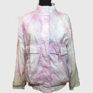 VTG Traxton 80's windbreaker jacket